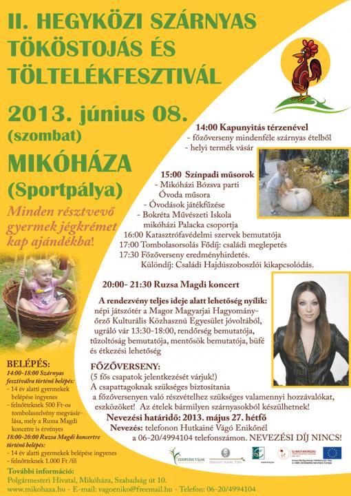 http://mikohaza.hu/sites/default/files/field/image/szarnyas_fesztival_plakat%20kicsi%202013.jpg