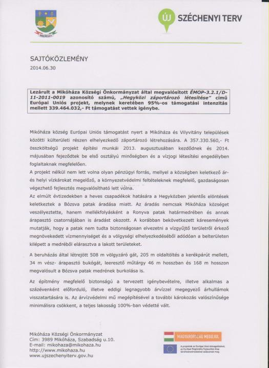 http://mikohaza.hu/sites/default/files/image/page/Sajt%C3%B3k%C3%B6zlem%C3%A9ny%202_1.jpg