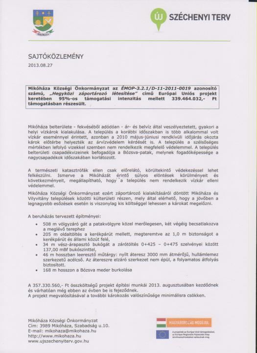 http://mikohaza.hu/sites/default/files/image/page/Sajt%C3%B3k%C3%B6zlem%C3%A9ny_1.jpg