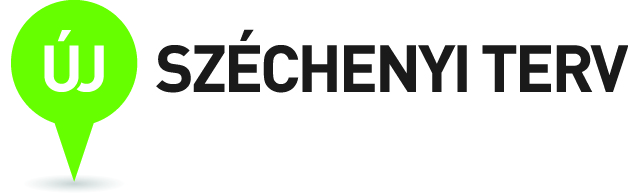 http://mikohaza.hu/sites/default/files/image/page/USZT_logo_cmyk_0.jpg