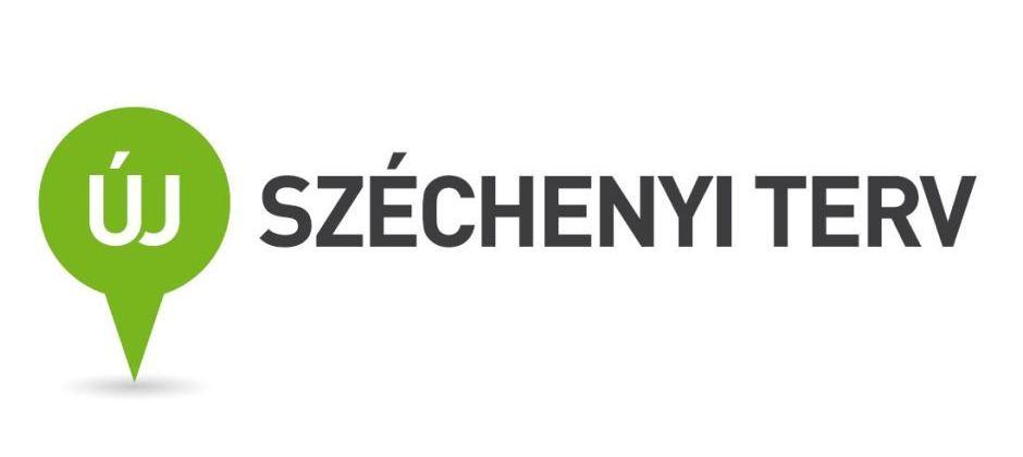 http://mikohaza.hu/sites/default/files/image/page/szechenyi_terv_logo_nagy.jpg